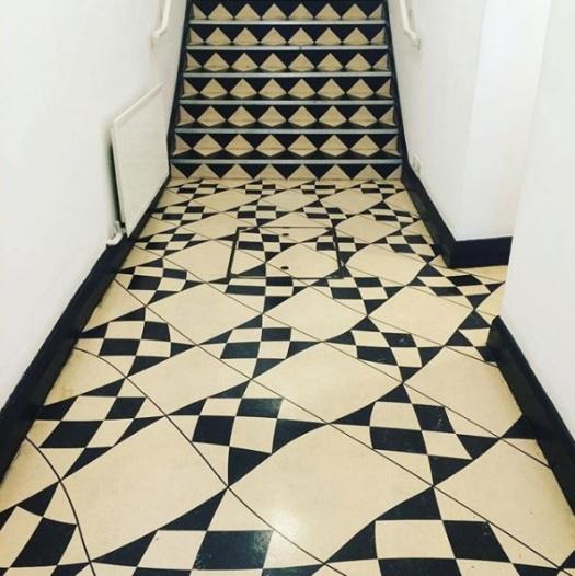 ica floor.jpg
