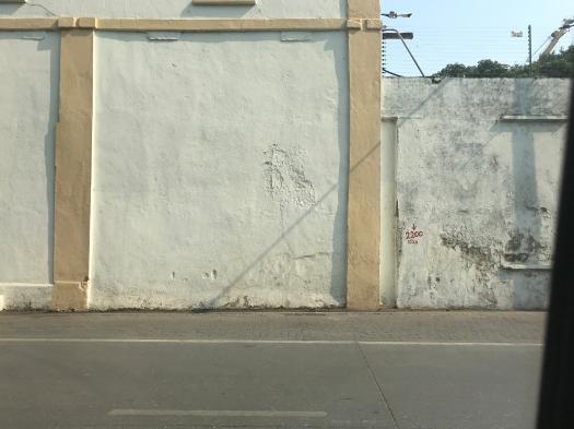 2018_mumbai-177