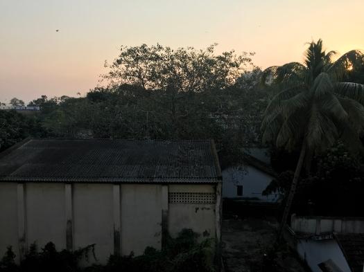 2018_mumbai-358