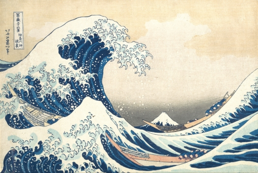 01-Katsushika-Hokusai-The-Great-Wave-off-Kanagawa-c-1829–33-color-wood-block.jpg