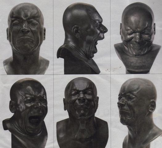 02-Franz-Xaver-Messerschmidt-Character-Studies-Heads-1770-1781.jpg