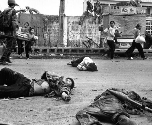 03-Public-Domain-Vietnam-War-1968-by-USIA.jpg