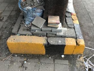 2018_mumbai-053