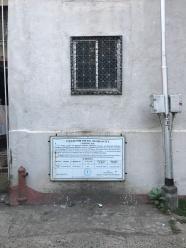 2018_mumbai-106