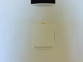 L16_02203