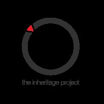 grey-large-icon (1)